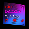 Red Dazzle Works